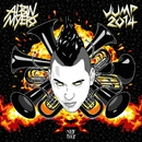Jump 2014/Albin Myers