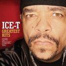 Greatest Hits/Ice-T