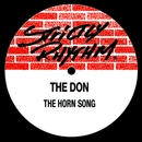 The Horn Song/The Don