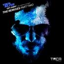 Get Away (feat. Lennart A. Salomon) [The Remixes Part Two]/Tocadisco