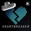 Heartbreaker/The Disco Boys