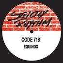 Equinox/Code 718