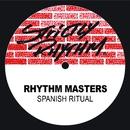 Spanish Ritual/Rhythm Masters