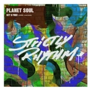 Set U Free (2008 Remixes)/Planet Soul