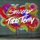 Strictly Todd Terry/Todd Terry (various)