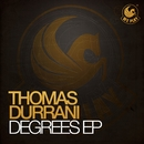 Degrees EP/Thomas Durrani