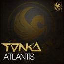 Atlantis/Tonka