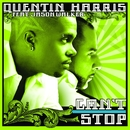 Can't Stop/Quentin Harris featuring Jason Walker