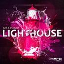 Lighthouse/AzR & Escadia