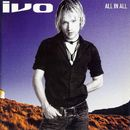 All in All/IVO