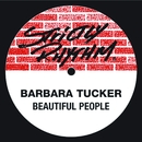 Beautiful People/Barbara Tucker