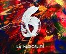 6/La Musicalité