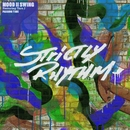 Passing Time/Mood II Swing Feat. Tara J