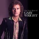 The Very Best Of Gary Wright/Gary Wright