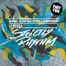 La Mezcla (feat. Totó la Momposina) [Pt. 2]/Michel Cleis