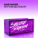 Rhythm Section EP/Dave Mayer