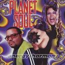 Energy & Harmony/Planet Soul