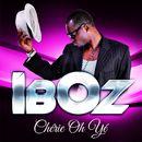 Chérie Oh Yé (Radio Edit)/Iboz