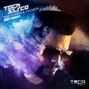 Get Away (feat. Lennart A. Salomon)/Tocadisco