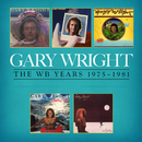 The WB Years 1975 - 1981/Gary Wright