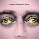 One Eyed Jack's/Krankbrother