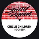 Indonesia/Circle Children