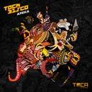 Africa/Tocadisco