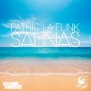 Salinas/Patric la Funk