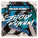 Soulgasm Sessions, Vol. 1/The Wizard Brian Coxx