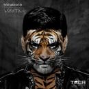 Wild Thing/Tocadisco