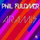 Aramis/Phil Fuldner