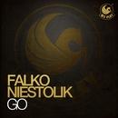 Go/Falko Niestolik