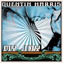 My Joy (feat. Margaret Grace)/Quentin Harris
