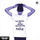 Marie (Chris Noble Dub Mix)/Tom Franke & Joachim Deutschland
