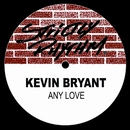 Any Love/Kevin Bryant