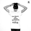 Marie/Tom Franke & Joachim Deutschland