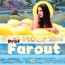 Farout/Prof