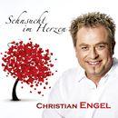 Sehnsucht im Herzen (Radio Edit)/Christian Engel