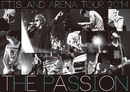 BE FREE(ARENA TOUR 2014 -The Passion-)/FTISLAND