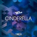 Cinderella/Tocadisco