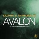 Avalon (Remixes)/Dohr & Mangold