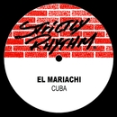 Cuba/El Mariachi