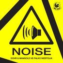 Noise/Dohr & Mangold vs. Falko Niestolik