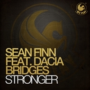 Stronger (feat. Dacia Bridges)/Sean Finn