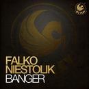 Banger/Falko Niestolik