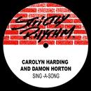 Sing-A-Song/Carolyn Harding & Damon Horton