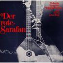 Der rote Sarafan/Balalaika Ensemble Druschba