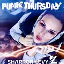 Punk Thursday/Sharron Levy