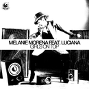 Girls On Top (feat. Luciana)/Melanie Morena