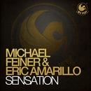 Sensation/Michael Feiner & Eric Amarillo